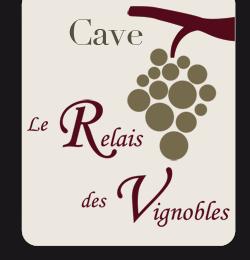 Le Relais Des Vignobles